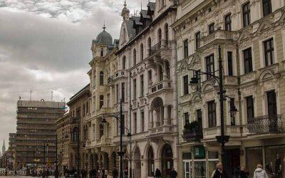 Zakłady pogrzebowe Łódź opinie