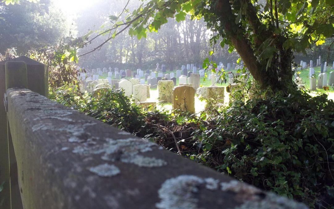 Czym jest kredytowanie pogrzebu?