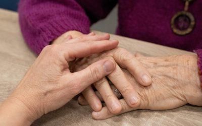 Zakład pogrzebowy – współpraca z rodziną Zmarłego