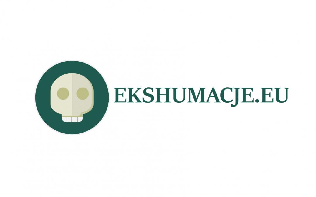 Skąd czerpać wiedzę o ekshumacji?