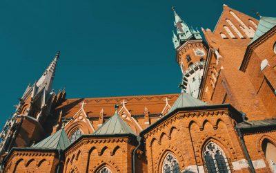 Bezgotówkowe rozliczenie pogrzebu Kraków